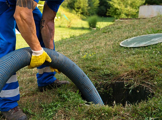 Cork-Drain-and-Septic-Tank-Cleaning