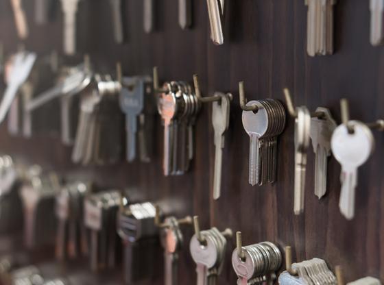 Dublin Locksmiths
