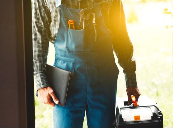Quality Guaranteed – Big H the Plumbers