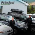 Why Your Business Needs Pest Control – Principal Environmental Services