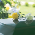 Your Funeral Wishes - Brian McElroy Funeral Directors