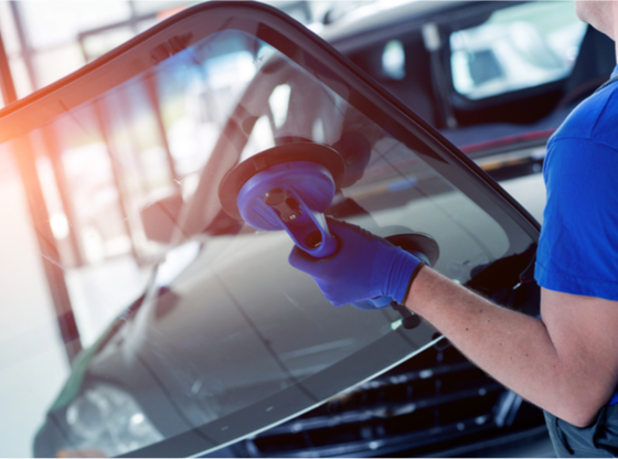 Your One Stop Shop for Windscreen Repairs – AAA Mobile Windscreens