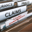Stress Free Insurance Claims – Murphy O'Sullivan Claim Specialists