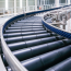 Conveyor Belt Solutions – F.R.P. Co.