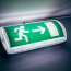 Fire & Emergency Lighting