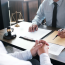 Expert Legal Advice in Clonakilty, Co. Cork- Collins Brooks & Associates LLP