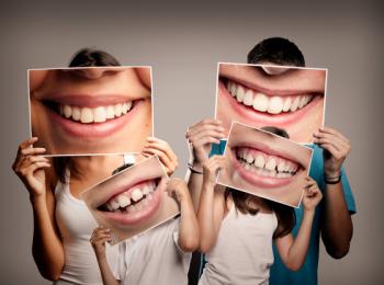 Start Smiling Again- Walkinstown Dental Studio