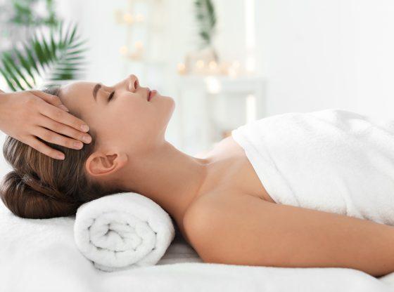 Dublin Holistic Massage