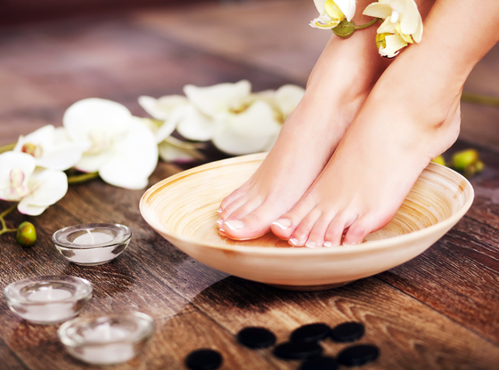 The Difference between a Podiatrist and a Chiropodist -- Podi Footcare