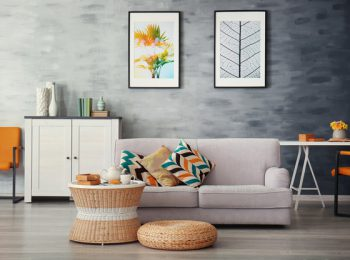 Need Some Home Interior Inspiration? Visit Cloud 9 Furniture