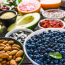 Approach Nutrition Holistically with Holistic Nutrition by Audrey