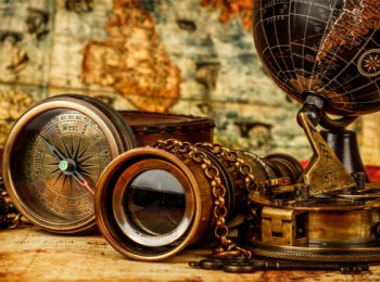Start Your Irish Antiques Cork Treasure Hunt With Blackwater Antiques